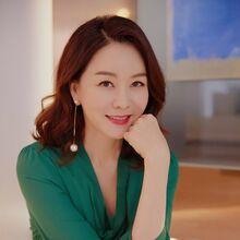 Kim Jung Nan12.jpg