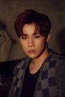Kim Sung Kyu20