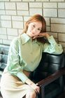 Lee Sung Kyung52