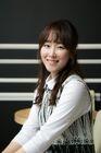 Seo Hyun Jin17