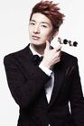 Son Ho Young18