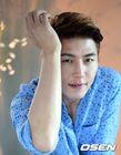 Song Jae Hee31