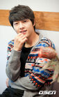 Song Joong Ki9