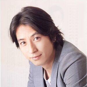 Tanihara Shosuke1.jpg