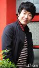 Uhm Ki Joon7