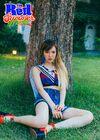 Wendy8