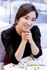 Yoon Yoo Sun9