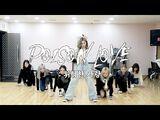 -Special Clip- Dreamcatcher(드림캐쳐) 'Poison Love' 자체 제작 MV (ENG)