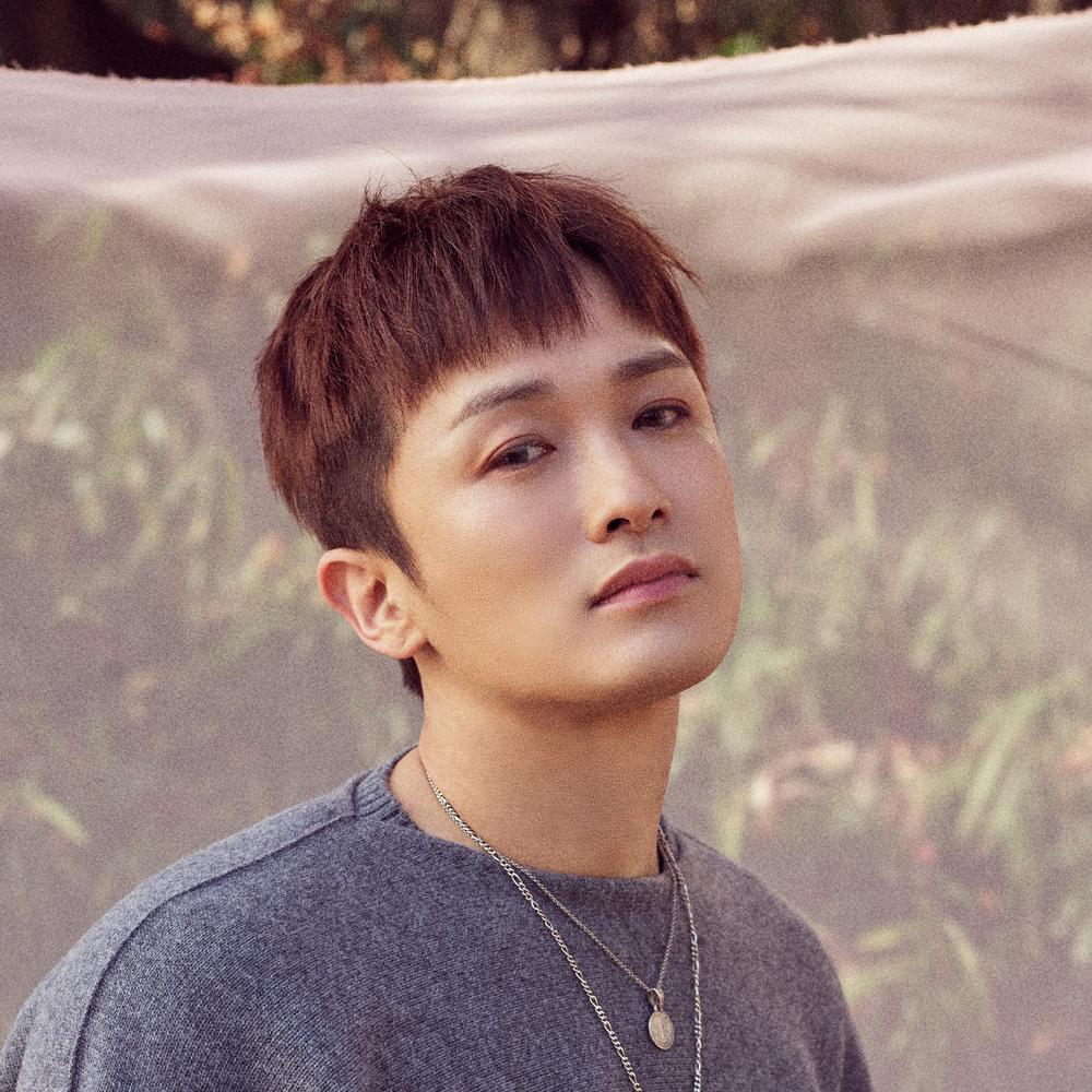 Kang Jae Duck