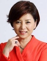 Jang Hee Soo