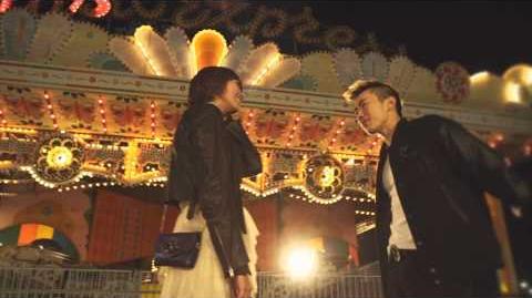 Jay Park Girlfriend Official Video