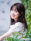 Jin Se Yun52