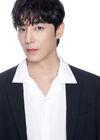 Jin Yi Han20