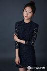 Kim Sae Ron20