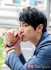 Lee Joon Hyuk16