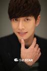 Park Hae Jin32