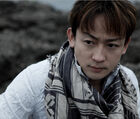 Yamamoto Koji4