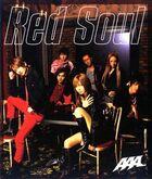 AAA - Red Soul.jpg