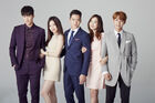 After the Show Ends-tvN-2016-006