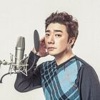 Bae Ki Sung4