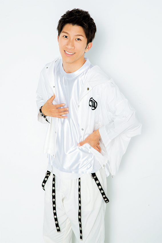 Hamada Takahiro