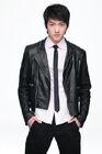 Ji Chang Wook8