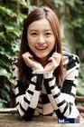 Jung Yoo Mi23