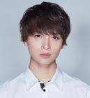 Juuyou Sankounin Tantei-TVAsahi-201702