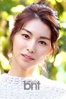 Kim Jung Hwa27