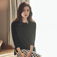 Lee Bo Young24.jpg