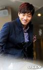 Lee Chun Hee16