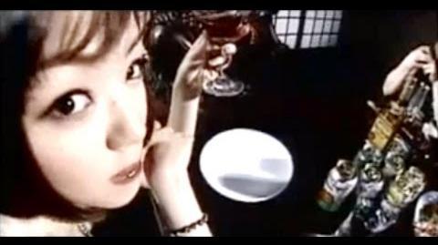 MV 자우림(Jaurim) - 매직카펫라이드(Magic Carpet Ride)