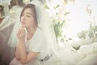 Oh Ha Young20