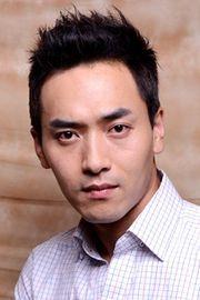 Park Joo Hyung