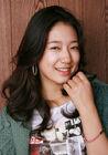 Park Shin Hye3
