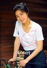 Shin Se Kyung7