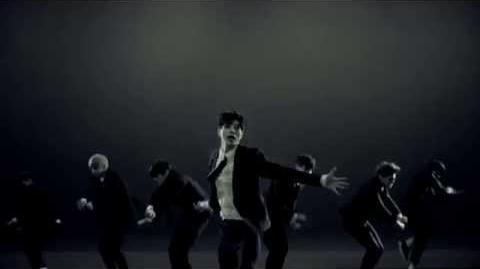 투포케이(24K) 오늘 예쁘네(Hey You) MV