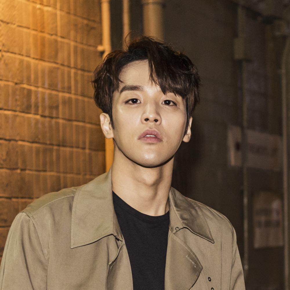Han Hee Jun