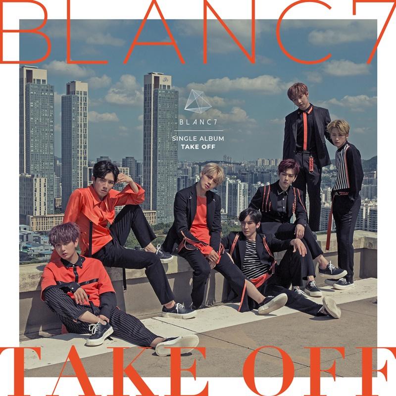 BLANC7