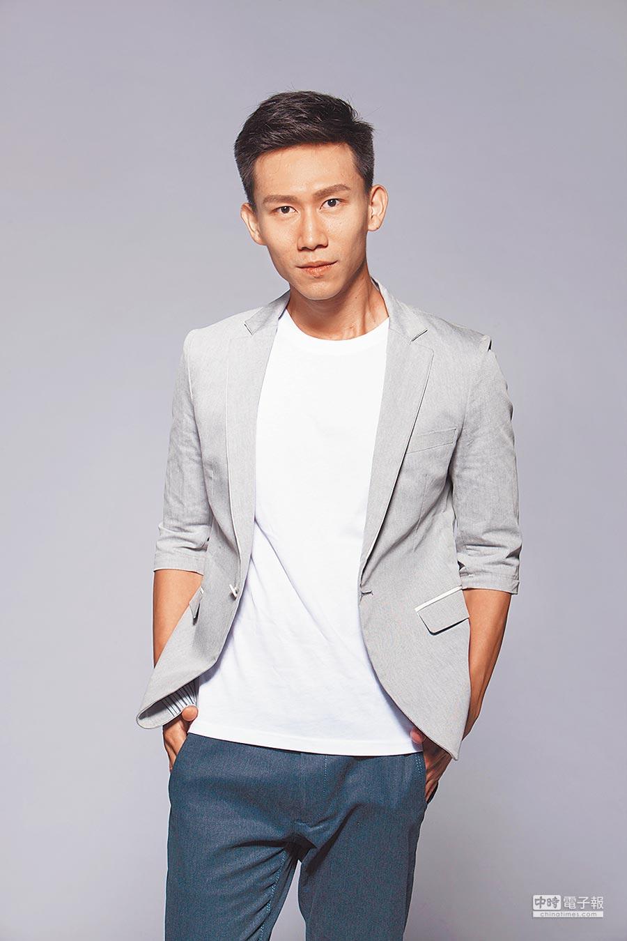 Cai Cheng Yi