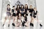 GirlsGeneration25