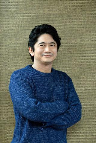 Hagiwara Masato