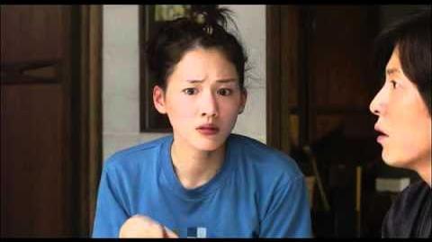 Hotaru_no_Hikari_Movie_TEASER_(2012)