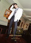 Hwi Young14