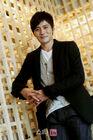 Jang Dong Gun11