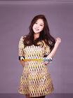 Jo Bo Ah23