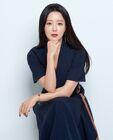 Kim Hee Sun39