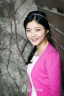 Kim Yoo Jung27