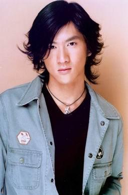Kris Xie