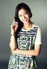Kyung Soo Jin27